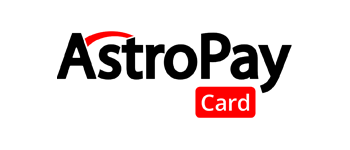AstroPay logo - Caxino Casino